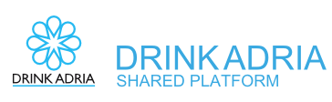 Drinkadria shared platform
